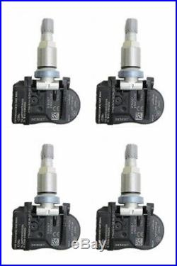 17 Bronze Wheels Rims Tires 33 12.50 33x12.50r17 Mud Mt Method Fuel Mr312