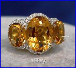 Italian Set18k Gold, Enamel, 4-strand Coral, 6-strand Pearl Necklace & Bracelet